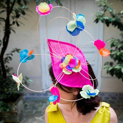 un-brin-coquette-chapeaux-accueil-printemps-ete